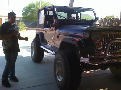 my_jeep6.jpg