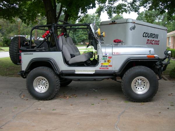 Jeepshots001.jpg