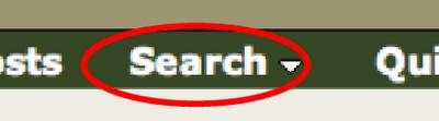 SearchButton.png