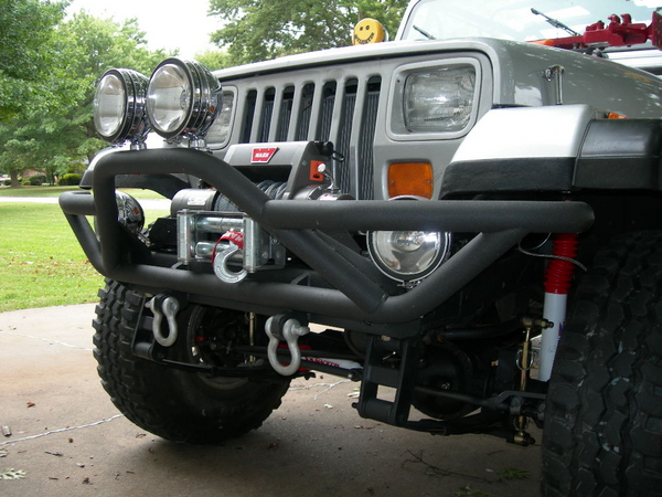 Jeepshots006.jpg