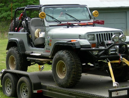52287_jeep.jpg