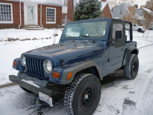 97_Jeep_11.jpg