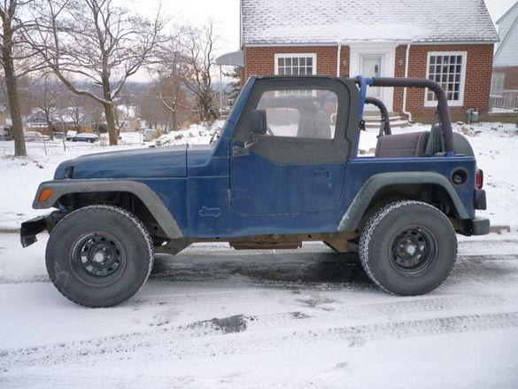 97_Jeep_21.jpg