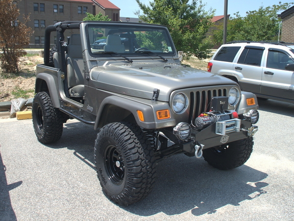 102745_jeep2.jpg