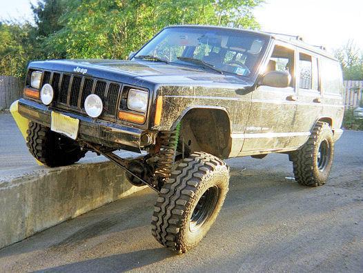 60950_jeepflex2