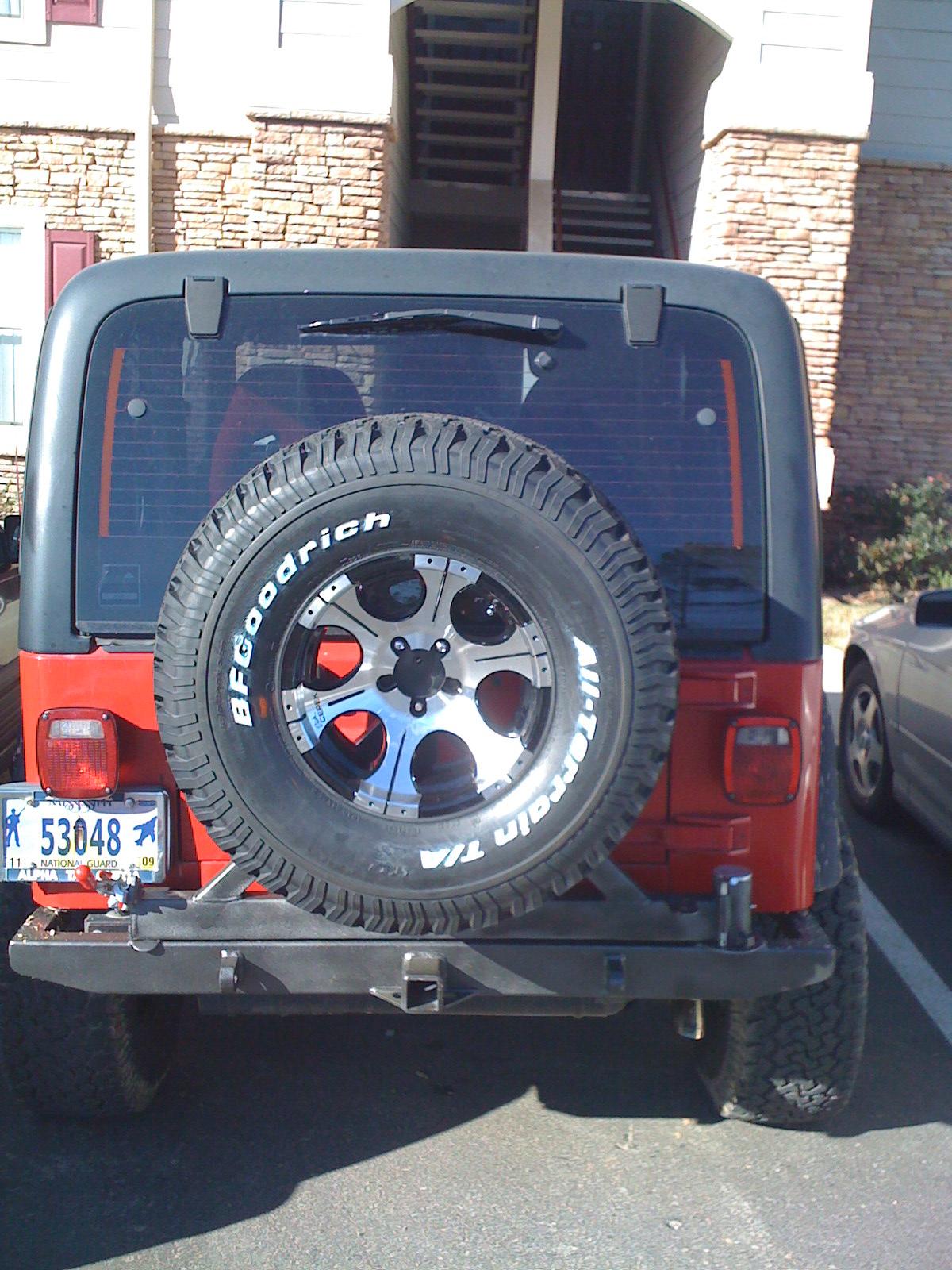 Jeep_0024.jpg