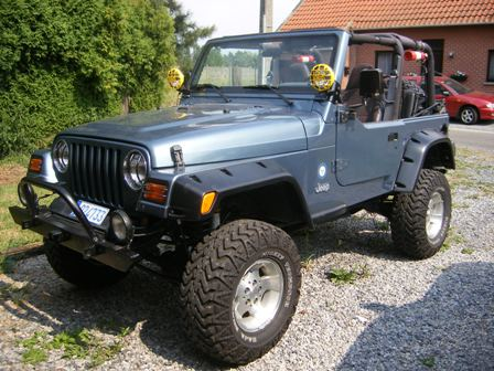 74675_jeep1