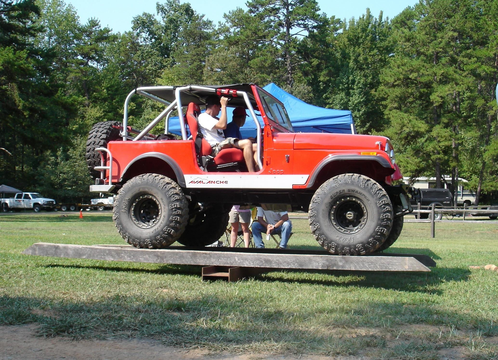 jeep_1_4_.jpg
