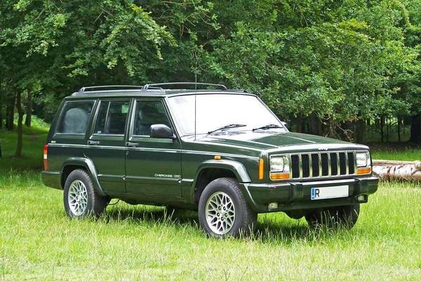 115951_Jeep1