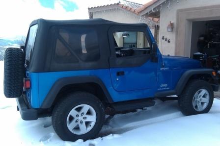 side_jeep1.jpg