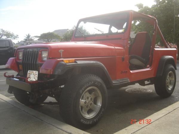 jeep024.jpg