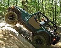 my_jeep7.jpg