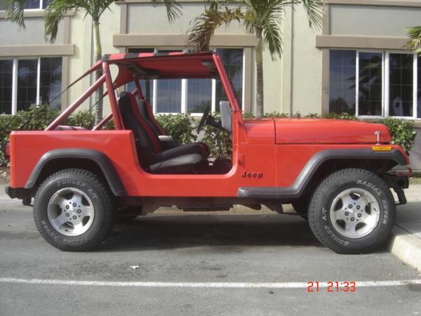 121559_jeep028.jpg