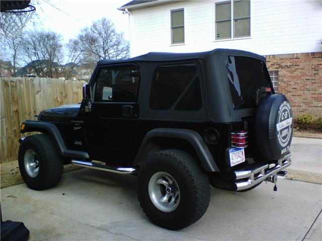 jeep6.jpeg