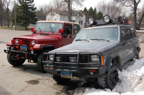 my_jeeps.jpg