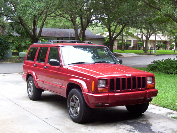 Jeep9-8-05001