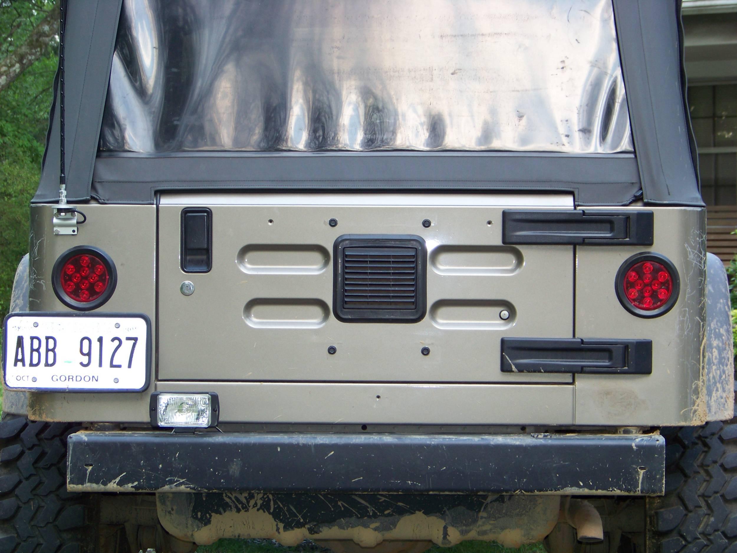 Y810018H-BMX_006.jpg