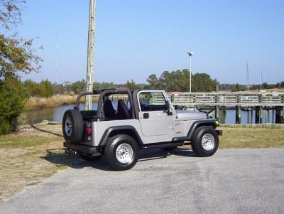 jeep_state_park.jpg