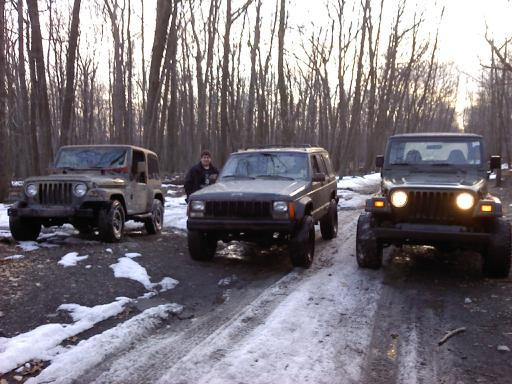 jeeps24.jpg