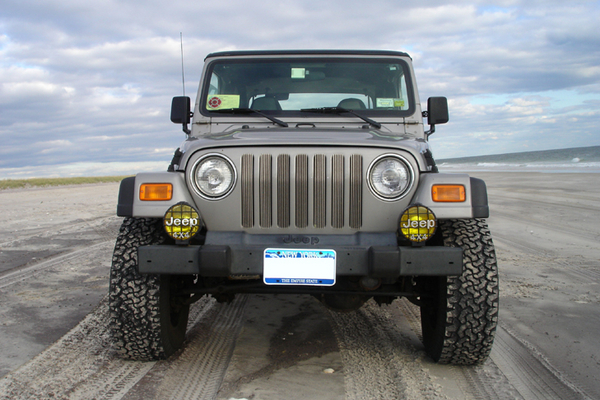 Jeep-006.jpg