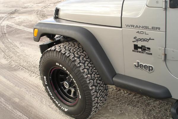 Jeep-004.jpg
