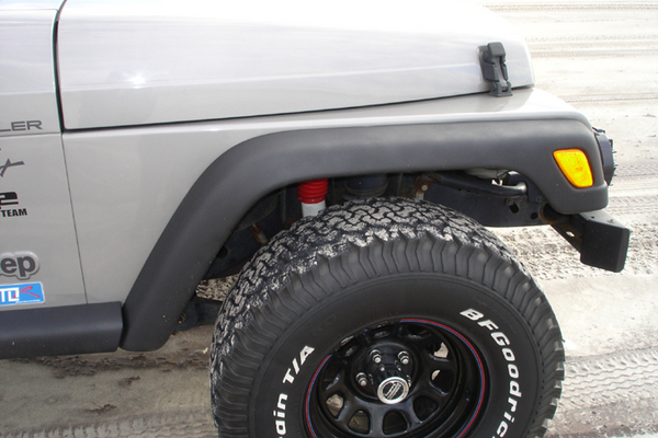 Jeep-003.jpg