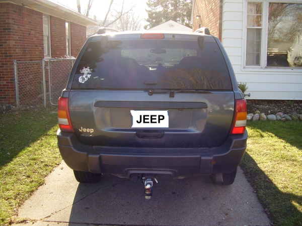 69393_jeep