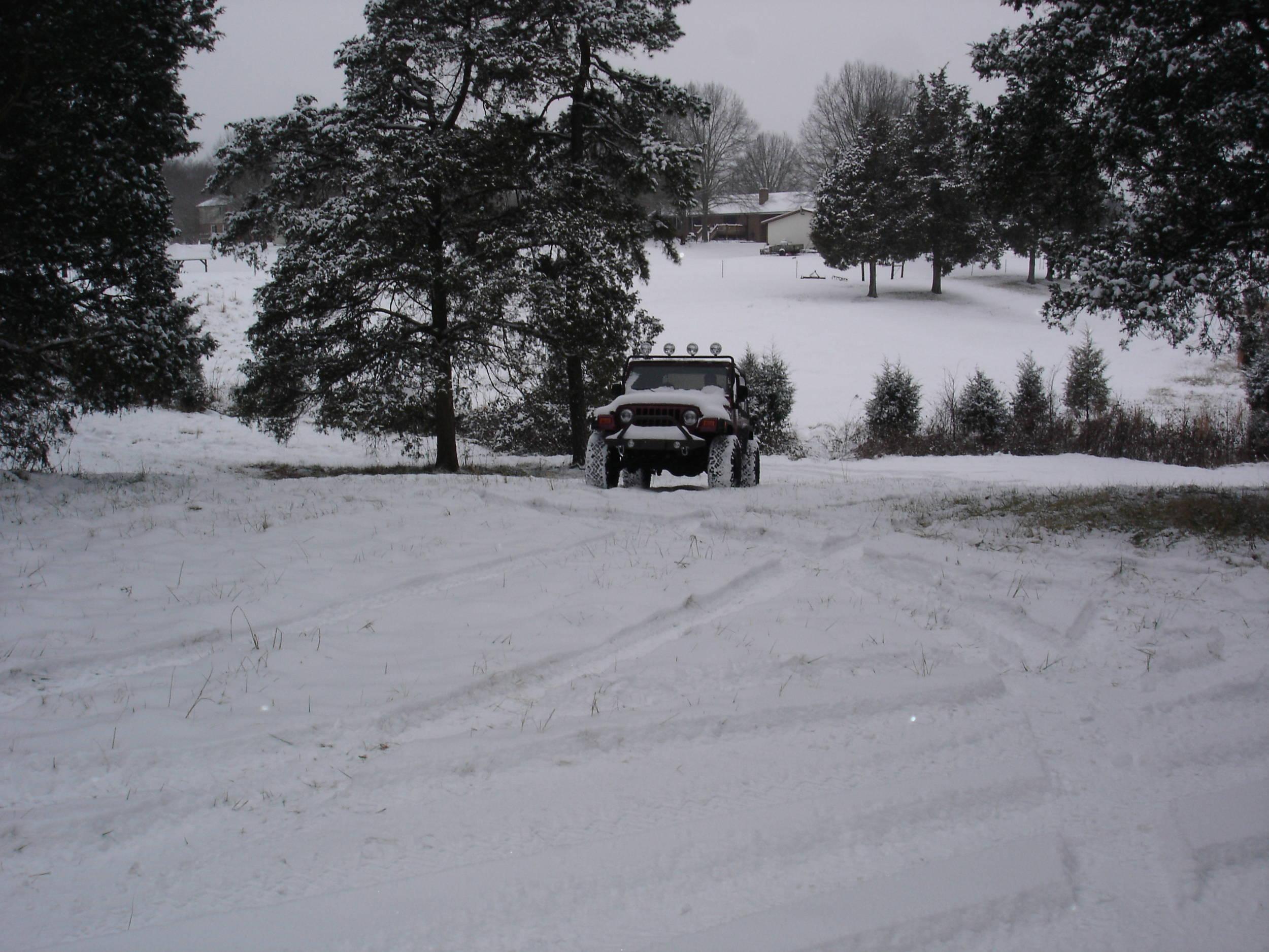 1-10-2011_snow_007.jpg