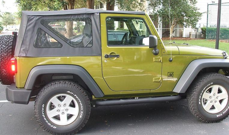 jeep328.jpg