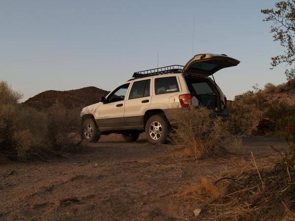 124654_Jeep.JPG