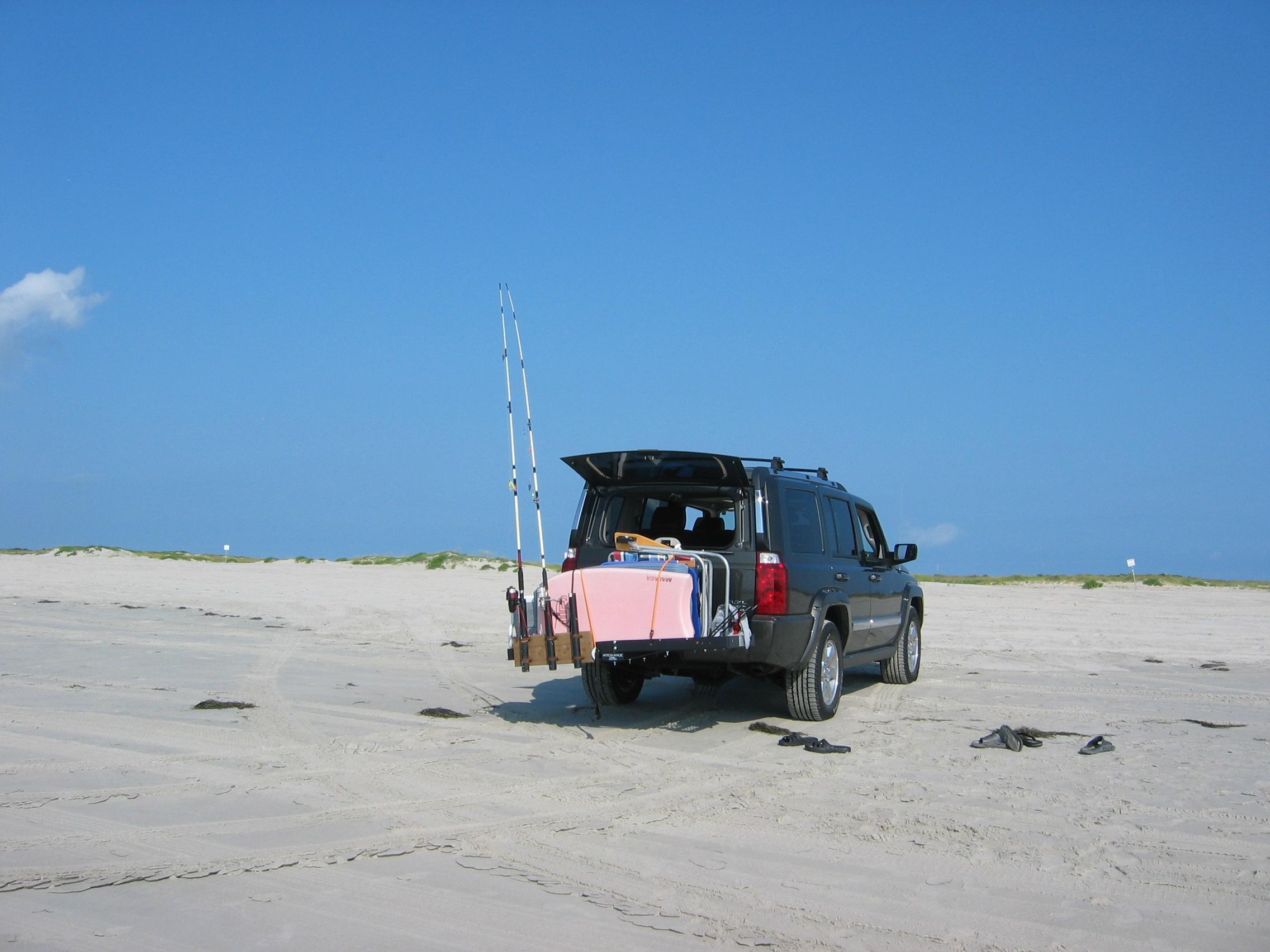 07-22-2006_Beach_001.jpg