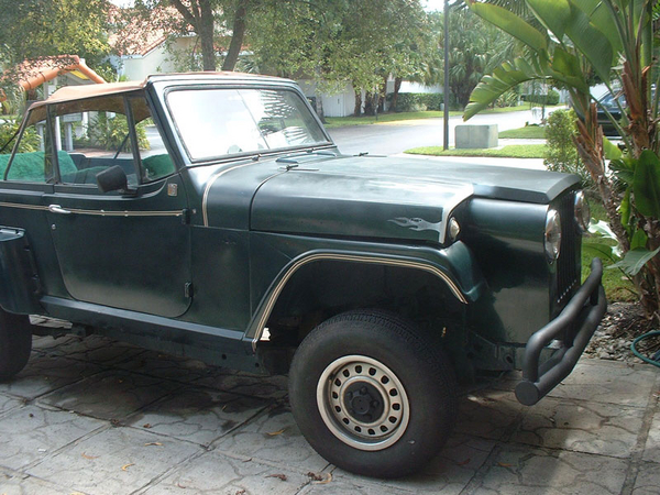 jeepster1.jpg