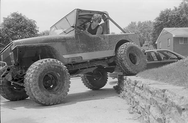 jeep2160.jpg