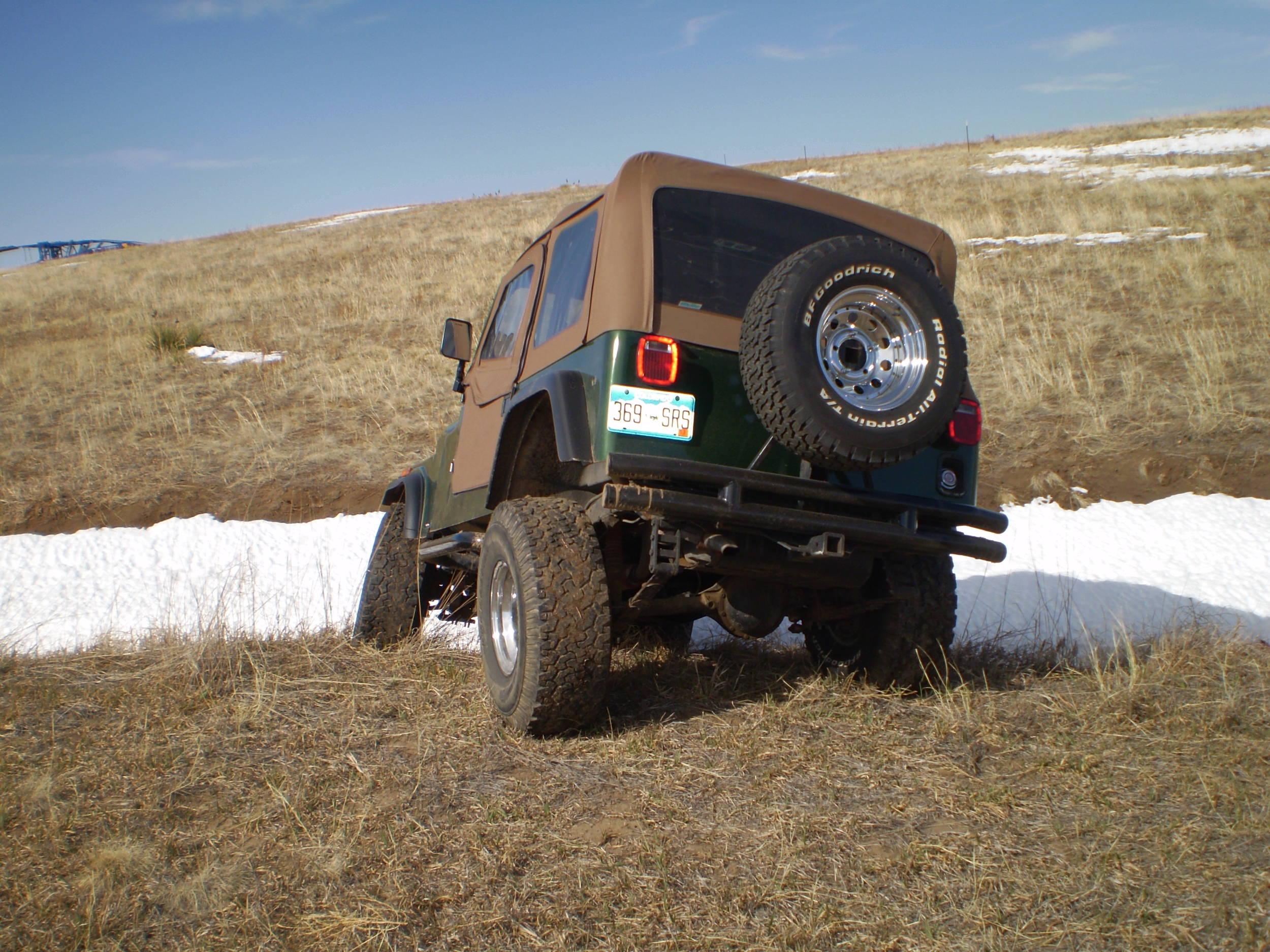 jeep1136.jpg