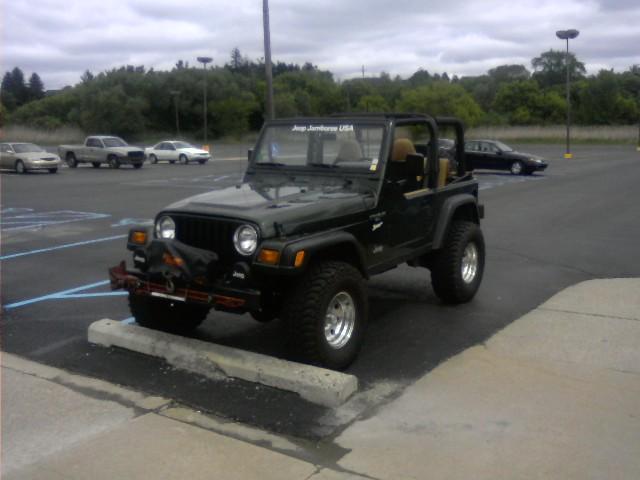 jeep67.jpg