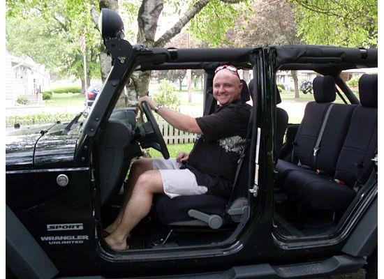 jeep20101.jpg
