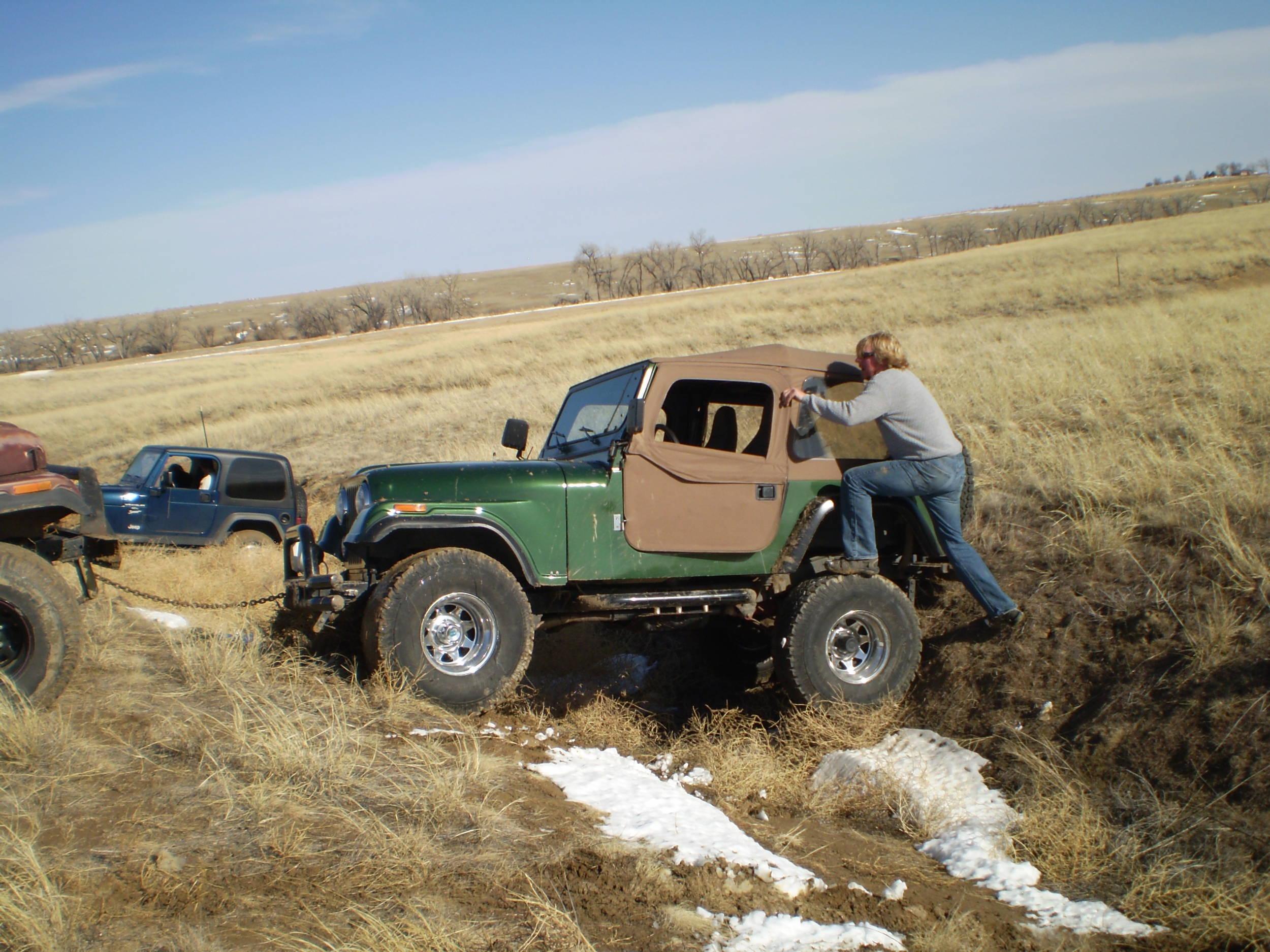 Jeep3101.jpg