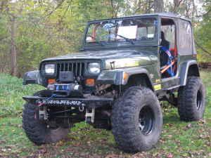 jeep780.jpg