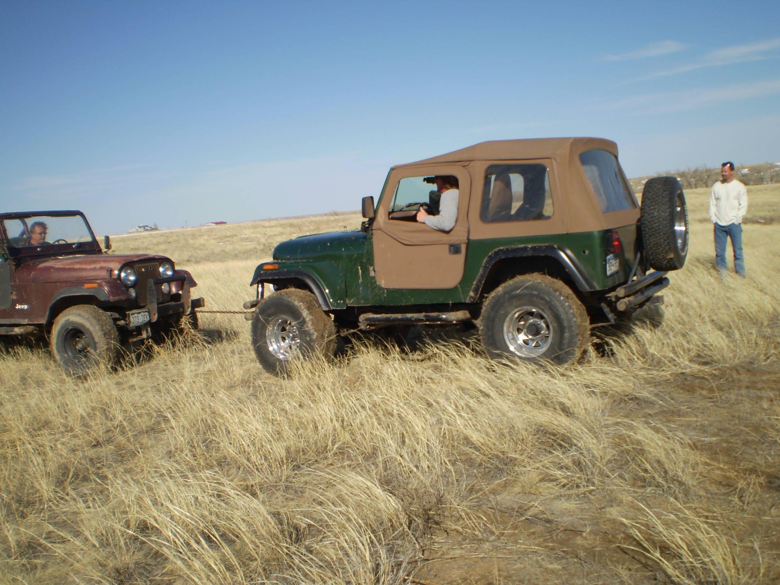 Jeep432.jpg