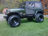 jeep5115.jpg