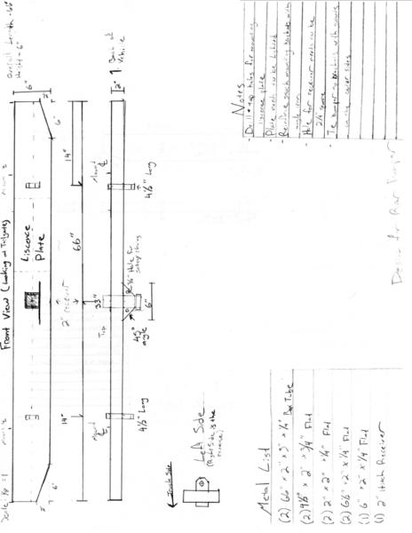 RearBumperplansv2.0.jpg