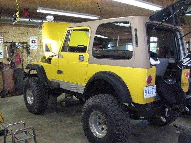 jeep_pic10.jpg