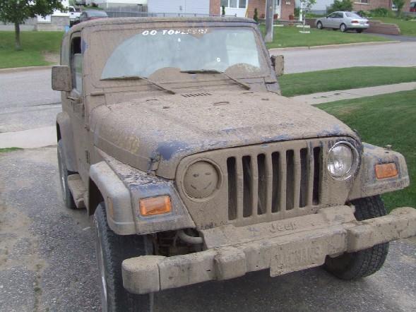 first_mud.jpg
