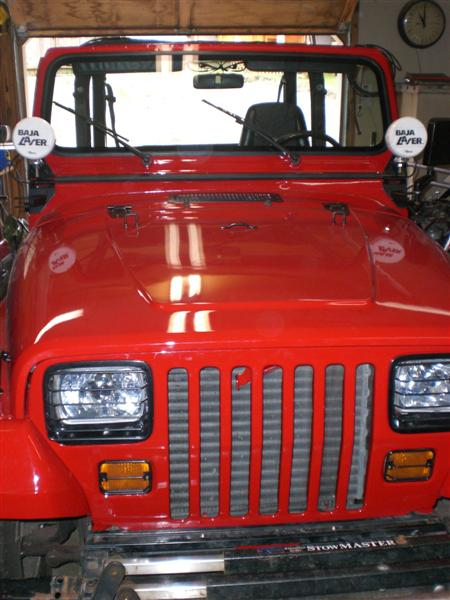 87_Jeep.jpg