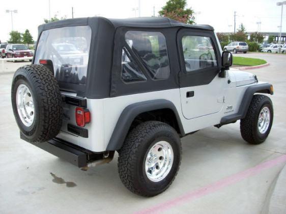 Jeep202.jpg