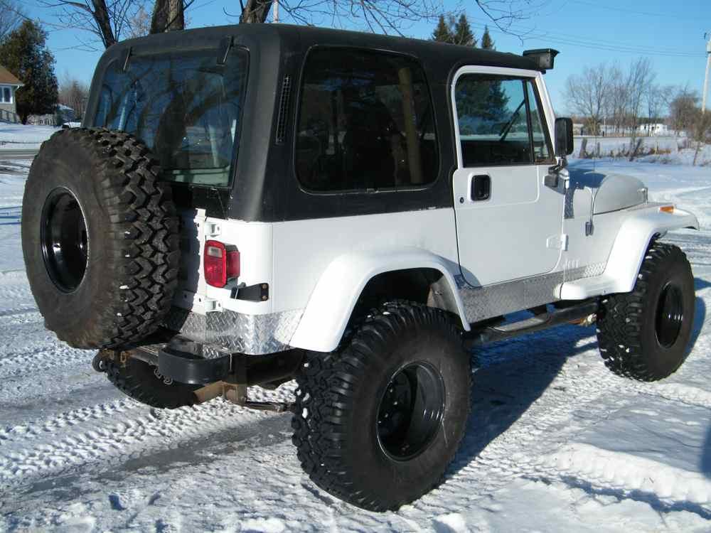 Jeep4118.jpg