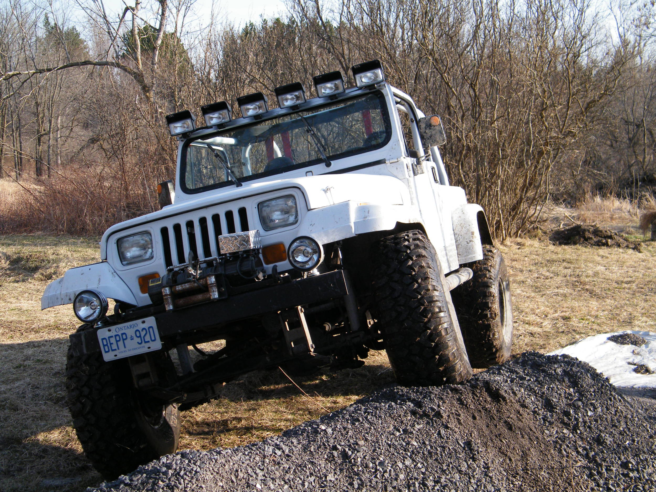 Jeep3147.jpg