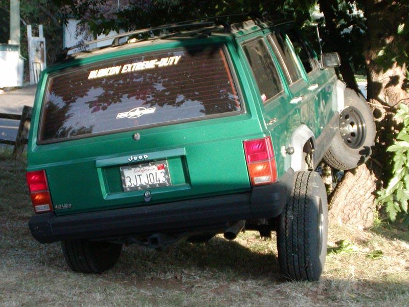 jeep_july3.jpg