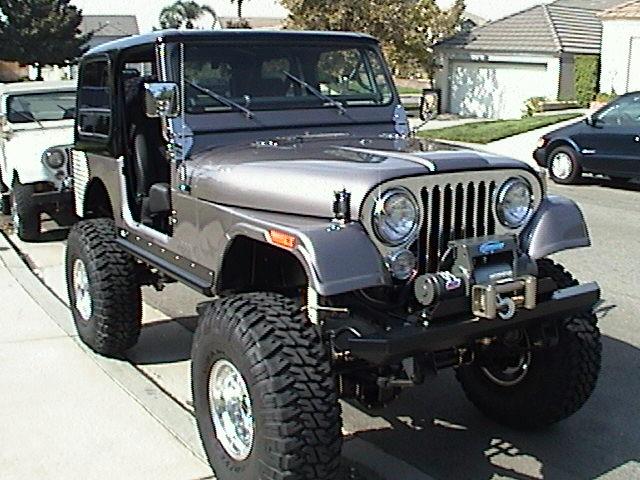 lt1_Jeep
