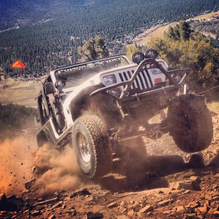 my_jeep74.jpg